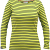 Bretons-Lady-20-Lime-Navy