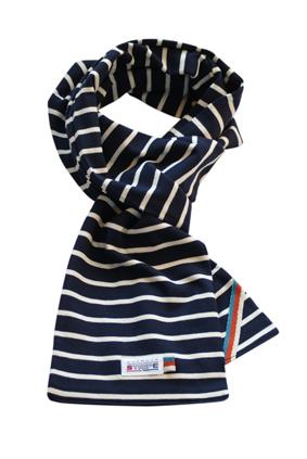 breton-navy-naturel-scarf