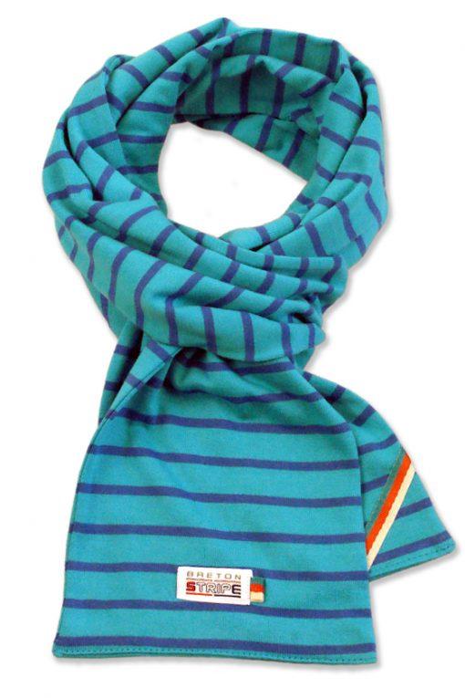 breton-scarf-aqua-cobalt