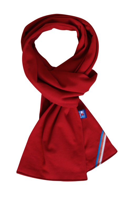 breton-scarf-bordeaux