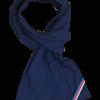 breton-scarf-navy