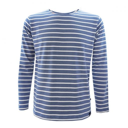 BretonStripe-Classic-Breton-shirt-men-jeans-natural