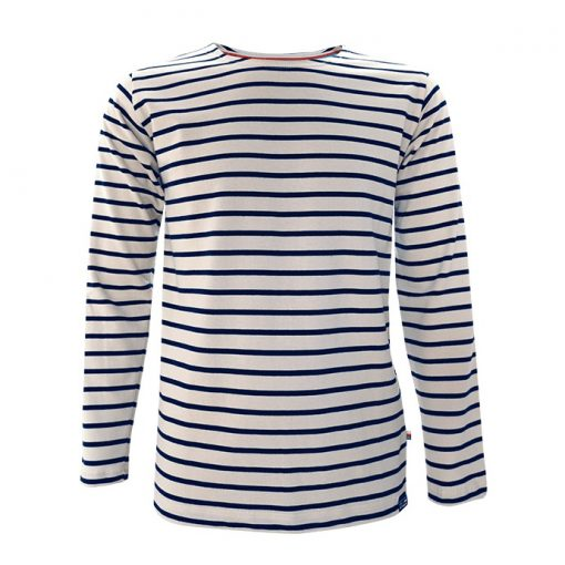 BretonStripe-Classic-Breton-shirt-men-natural-navy
