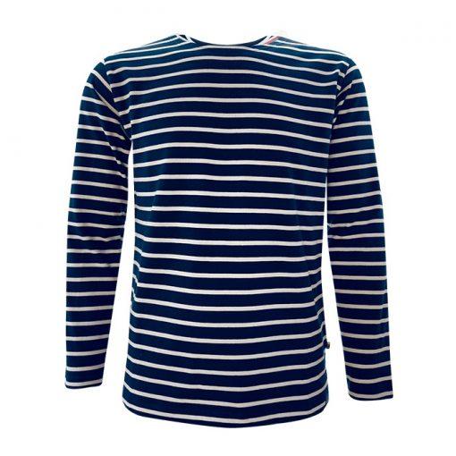 BretonStripe-Classic-Breton-shirt-men-navy-natural