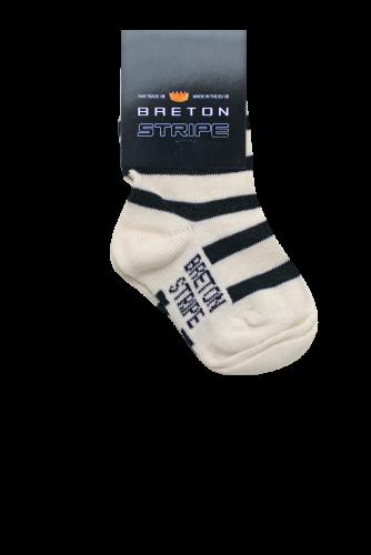bretonstripe-baby-sokken