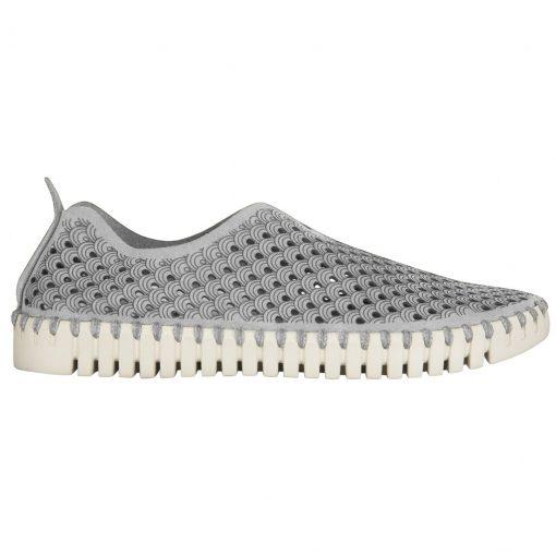 ilse-jacobsen-sneaker-tulip-gray