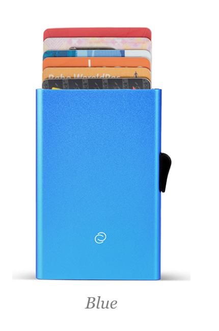 c-secure-blue