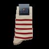 BretonStripe-socks-natural-bordeaux-04