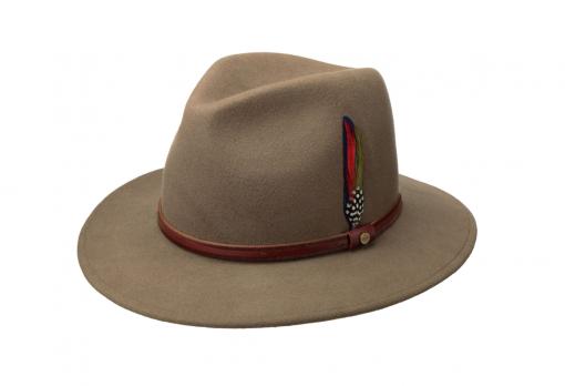 Stetson-hoed-groen-2598102