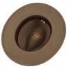 Stetson-hoed-groen-2598102-upsidedown