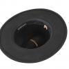 Stetson-hoed-zwart-2598102-upsidedown