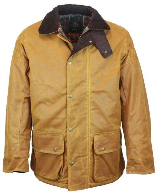 W212-Chelsea-mens-GOLD-wax-jacket_1447x1800