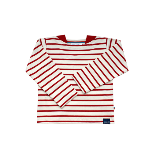 Breton_Stripe-shirt-baby-natural-bordeaux