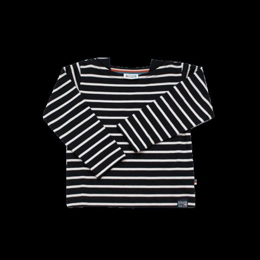Breton_Stripe-shirt-baby-navy-natural
