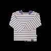 Breton_Stripe-shirt-baby-natural-jeans