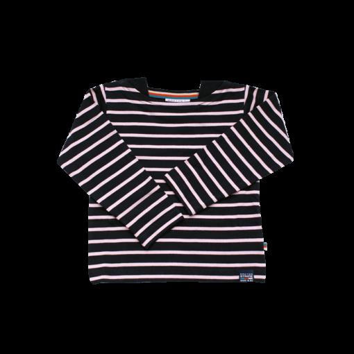 Breton_Stripe-shirt-baby-navy-pink