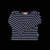 Breton_Stripe-shirt-baby-navy-skyblue