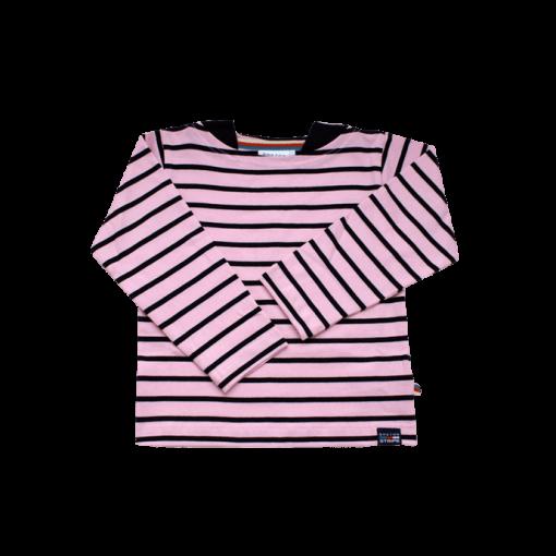 Breton_Stripe-shirt-baby-pink-navy