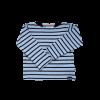 Breton_Stripe-shirt-baby-skyblue-navy