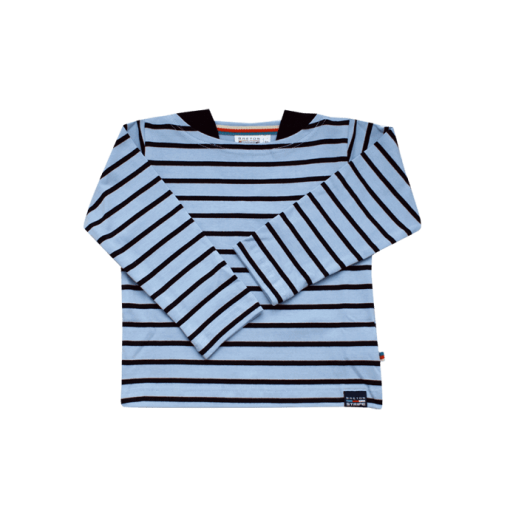 Breton_Stripe-shirt-baby-skyblue-navy
