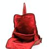 leren-rugzak-rood-bear_design