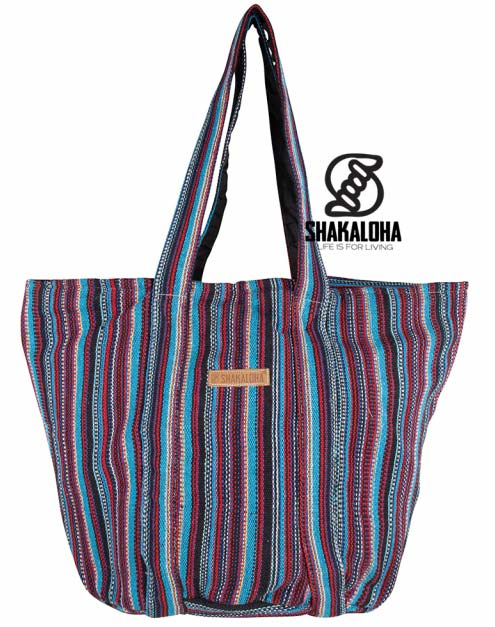 Shakaloha-heach-bag-AA03
