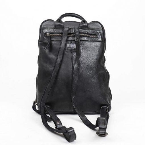 bear-rugzak-cl-40586-zwart-2