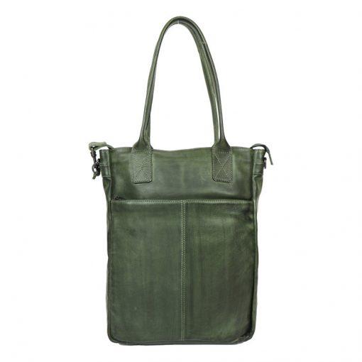 bear-schoudertas-cp-1767-groen