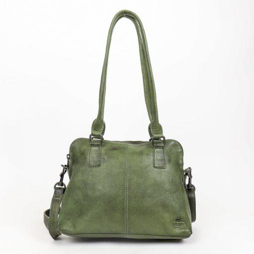 bear-schoudertas-cp-1792-groen