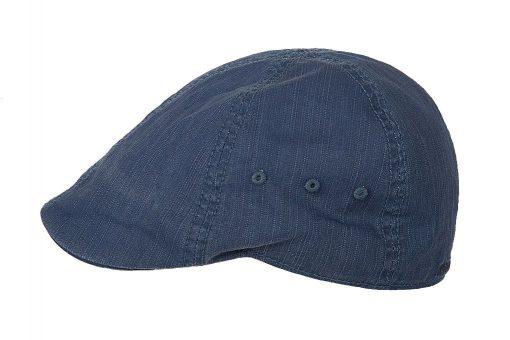 hatland-mathis-jeans