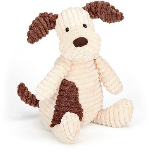 jellycat-knuffel-cordy-roy-mutt-medium-41cm