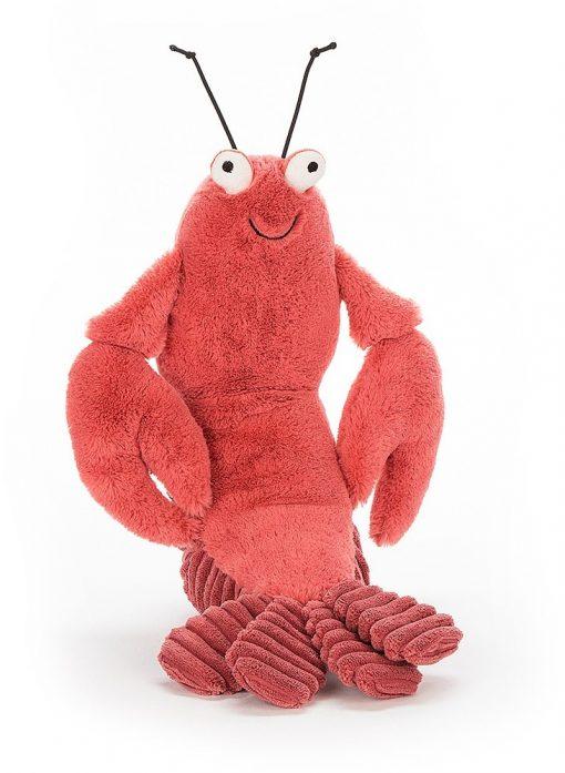jellycat-knuffel-kreeft-larry-medium-27cm