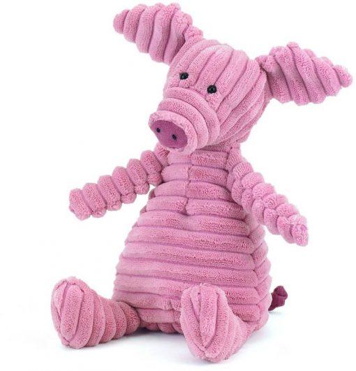 jellycat-knuffel-varken-klein-26cm