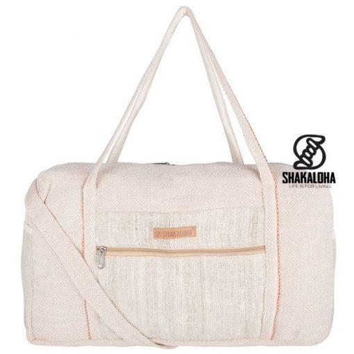 shakaloha-hazel-bag-natural-onesize