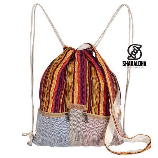 shakaloha-hicker-bag-color-aa04