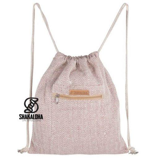 shakaloha-hoya-bag-lbrown-onesize