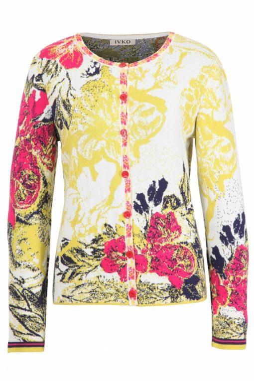 ivko-vest-floral-010-201226-egmond-plaza-mode-kado