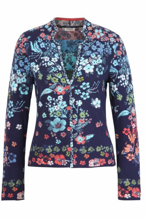 ivko-vest-floral-039-egmond-plaza-mode-kado