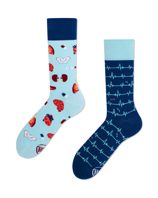 many-mornings-dr-sock-support-fight-agianst-covid-19