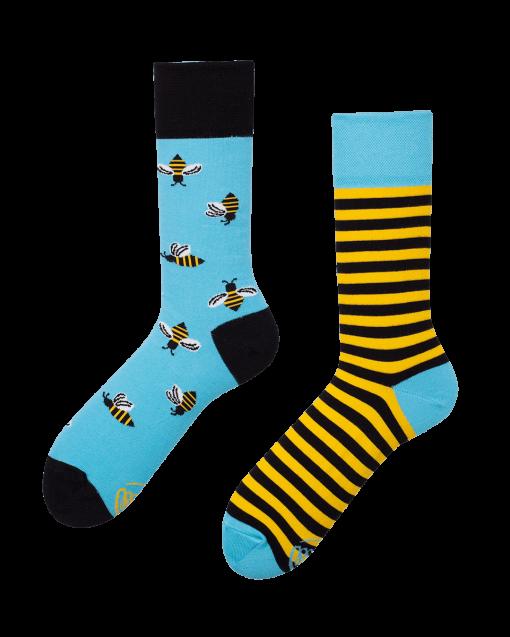 many-mornings-socks-bee-bee-mode-kado1