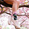 many-mornings-socks-cherry-blossom-high-mode-kado2