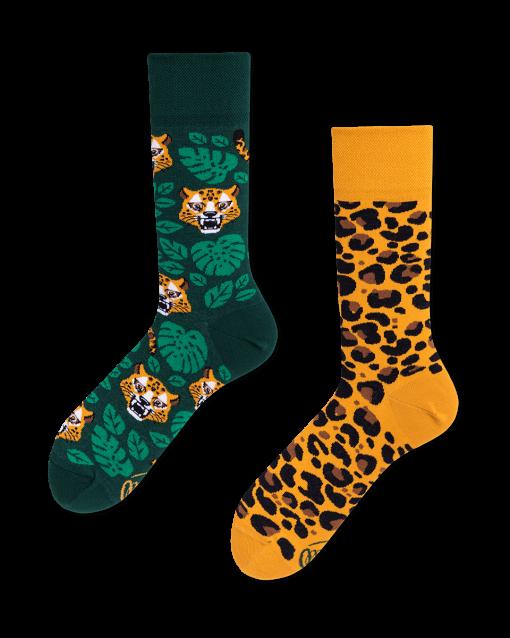 many-mornings-socks-el-leopardo-mode-kado1