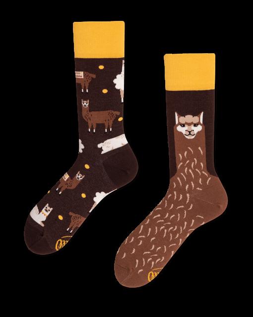 many-mornings-socks-fluffy-alpaca-mode-kado1