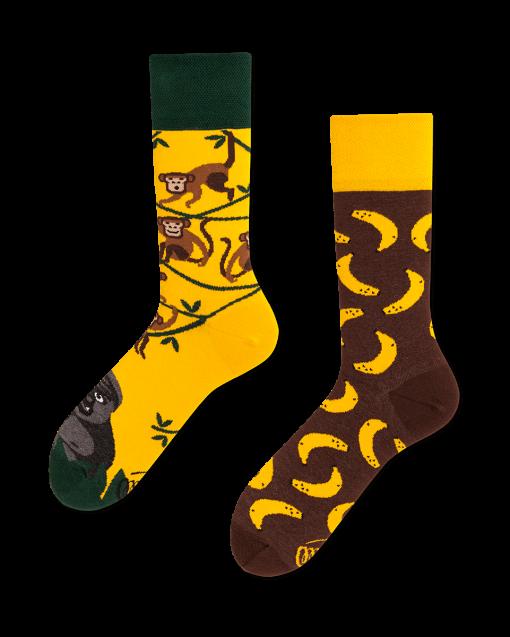 many-mornings-socks-monkey-business-high-mode-kado1