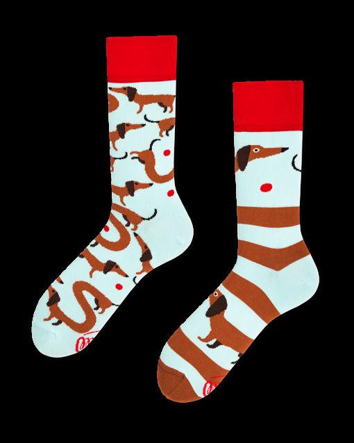 many-mornings-socks-sausage-dog-high-mode-kado1