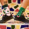 many-mornings-socks-summer-cactus-high-mode-kado2
