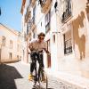 many-mornings-socks-the-bicycles-mode-kado2