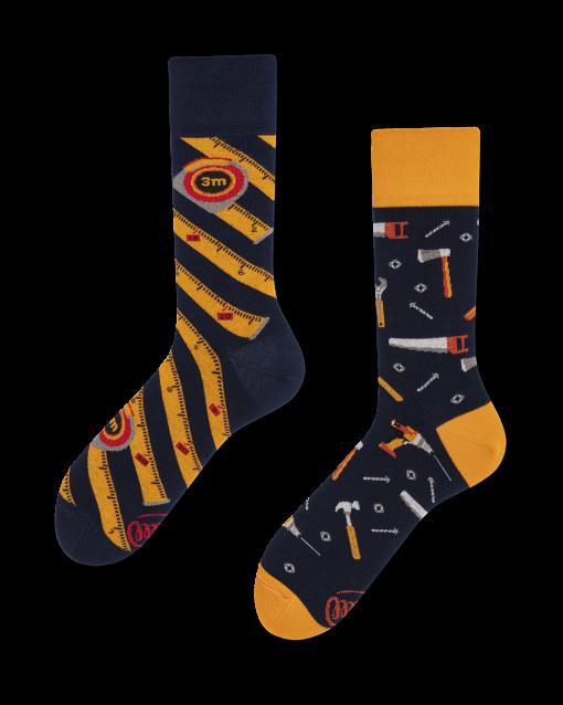 many-mornings-socks-the-handyman-mode-kado1