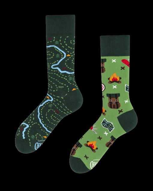many-mornings-socks-the-map-mode-kado0
