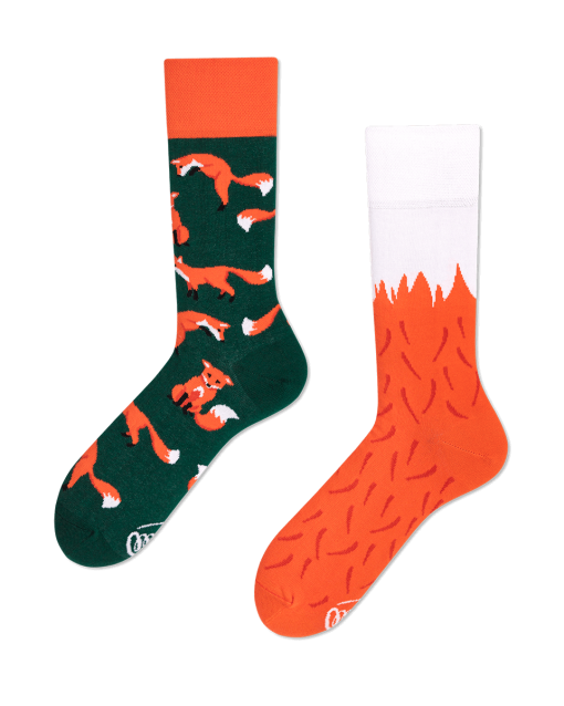 many-mornings-socks-the-red-fox-mode-kado1